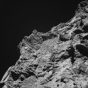 NAVCAM top 10 at 10 km – 2 (15578871060).jpg