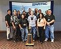 NAVFAC EXWC Participates in Ventura Corporate Games (14186055652).jpg