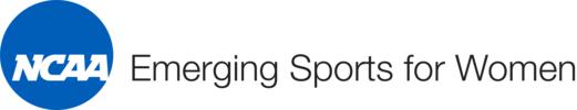 NCAA ESW Logo.png