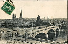 pont pierre corneille biography