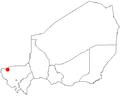 NE-Ayorou.png