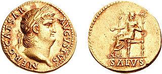 roman goddess of wellbeing