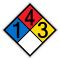NFPA-704-NFPA-Diamonds-Sign-143.png