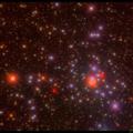 NGC2301 - SDSS DR14 (panorama).png