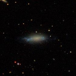 NGC3220 - SDSS DR14.jpg
