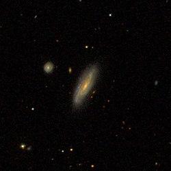 NGC3487 - SDSS DR14.jpg