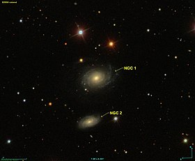 Image illustrative de l'article NGC 1