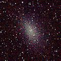 NGC 0147 2MASS.jpg
