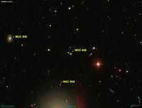 NGC 0486 SDSS.jpg