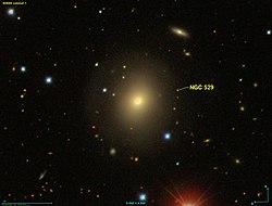 NGC 0529 SDSS.jpg