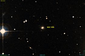 Image illustrative de l'article NGC 1606