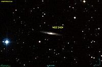 NGC 2424 DSS.jpg