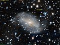 NGC 2566 PanS.jpg