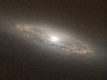 NGC 4220 HST 9788 R658GB814.png