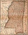 NIE 1905 Mississippi.jpg