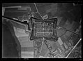 NIMH - 2011 - 0126 - Aerial photograph of Elburg, The Netherlands - 1920 - 1940.jpg