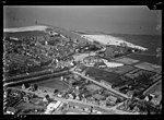NIMH - 2011 - 0217 - Aerial photograph of Harderwijk, The Netherlands - 1920 - 1940.jpg