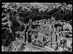 NIMH - 2011 - 0297 - Aerial photograph of Leeuwarden, The Netherlands - 1920 - 1940.jpg