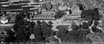NIMH - 2011 - 0304 - Aerial photograph of Rotterdam, The Netherlands - 1920 - 1940 (diergaarde).jpg