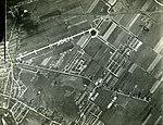 NIMH - 2155 073427 - Aerial photograph of Hilligersberg, The Netherlands.jpg