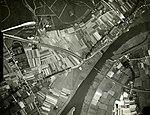 NIMH - 2155 076052 - Aerial photograph of Mookerheide, The Netherlands.jpg