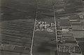 NIMH - 2155 502348 - Aerial photograph of Adolf van Nassaukazerne (Zuidlaren), The Netherlands.jpg