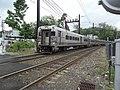 NJ Transit 6018.jpg