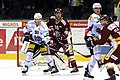 NLA, Genève-Servette HC vs. EHC Biel, 15th November 2016 08.JPG