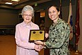 NMCB-11 honors female veterans at Armed Forces Retirement Home 130307-N-UH337-053.jpg