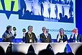 NMD 2019 toppmøtet 2019 11 (46893492005).jpg