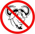 NO GNU.PNG