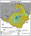 NPS big-bend-vegetation-map.jpg