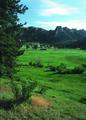 NRCSCO01023 - Colorado (1437)(NRCS Photo Gallery).tif