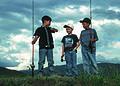 NRCSCO01047 - Colorado (1481)(NRCS Photo Gallery).jpg