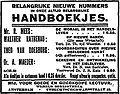 NRC 1919-08-27 Avondblad C p 4 advertisement 01.jpg