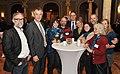 NRW-Klimakongress 2013NRW-Klimakongress 2013 (11204038336).jpg