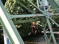 NRWTag W Stadion am Zoo 09 ies.jpg