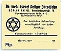 NS-Krankenbehandlungsberechtigung.JPG