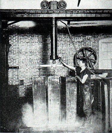 NSRW Artificial Ice - extracting cans of ice.jpg