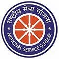 NSS-symbol.jpeg