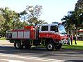 NSWRFS Isuzu 4x4 Berkshire Park - Flickr - Highway Patrol Images.jpg