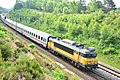 NS 1761 met intercity Berlijn - Amsterdam in de ingraving bij Assel.jpg