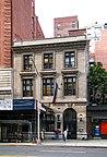 NYPL Muhlenberg Branch, Manhattan.jpg