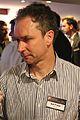 NZOSA 2012 impressions (5) (8184631646).jpg