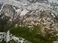 File:Na sjeveru Vižanice05627.ogv