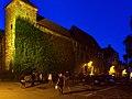 Nachtwächterführung durch Eberbach. 05.jpg