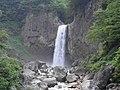 Naena waterfall.JPG