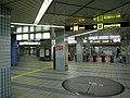 Nagahoribashi station - panoramio.jpg