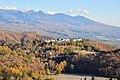 Nagano mountains (49784171708).jpg
