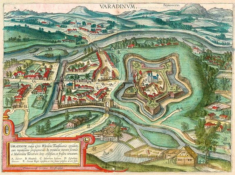 File:Nagyvárad 1617.jpg